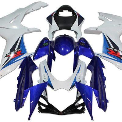 suzuki-gsxr600-750-2011-2012-2013-gsx-r600